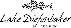 Lake_Diefenbaker_Logo_blk_updated