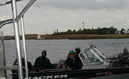 tdogrexboat