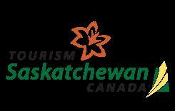 tourism_sask_logo